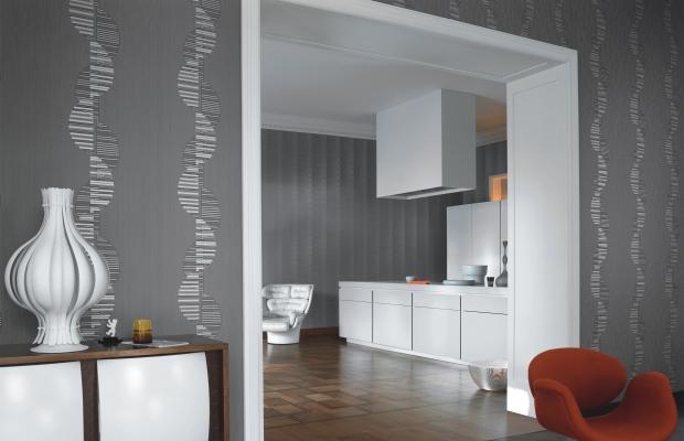 Frise papier peint alphabet fort de france devis gratuit - Papier peint cuisine castorama ...